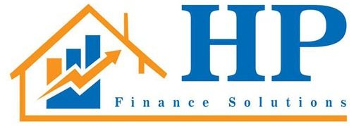 HP Finance Solutions